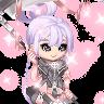 PukuKuLily's avatar