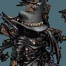 Sedritz's avatar