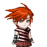 faustmidas's avatar