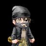 SandGriffin's avatar