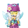 Vanilla Caprilla's avatar