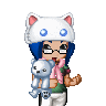 MangaNewbie137's avatar