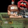 Gaymud's avatar