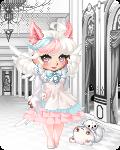 xxJujuxDollxx's avatar