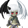 KaruKuro's avatar