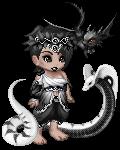 Bella Donna LaDark's avatar