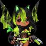 Yuri_Misawa's avatar