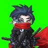 Hido Harada's avatar