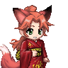 Kaya Randaenaera's avatar