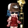 School of Hard Docks's avatar