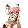 Eukleides Everill's avatar
