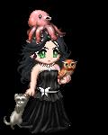 TormentedGrace's avatar