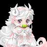 Myrnn Skychaser's avatar