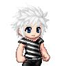 Pen2Paper's avatar