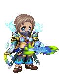 Aromaticgrassitem's avatar