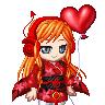 d3ath n0t3 l0v3r's avatar