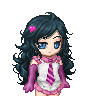 Hanako (o^_^o)'s avatar