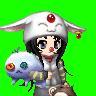 tokyo.babii's avatar