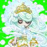 sarbee's avatar