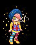 RetroSound's avatar
