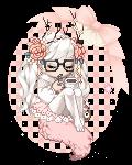 Luna Vox's avatar