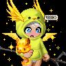 Sanpo's avatar