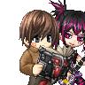 Shogun2000's avatar