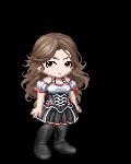 EmmyDannyJOrdyxxx3's avatar