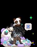 Little Fox Kuro's avatar