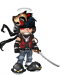 Jeff s2's avatar