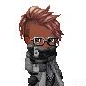 Kodocha360's avatar