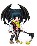 -Fire Rose_ Tsukimi-'s avatar