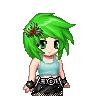 Glitter_Nin's avatar