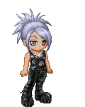 sinoga's avatar