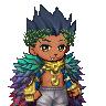 YourFavoriteRocker's avatar