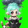 WickedBloodyMurder's avatar