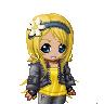 ilovepetewentz1017's avatar