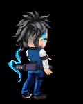 SimplyDone's avatar