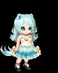 Arctic Plush's avatar