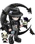 Jinx Lyric's avatar
