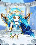 Phoenixnite's avatar