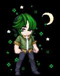 Fermanagh's avatar