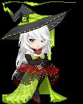 RockBlackCat913's avatar