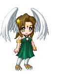 pinaluv160's avatar