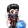 Hitokiri Ryuu Yasha's avatar