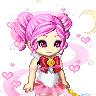 KawaiiSailor's avatar