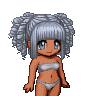 Acoltoshi's avatar