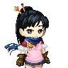 Yagatarasu's avatar