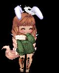 L0VEMEH0E_x's avatar