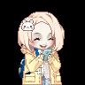 Oujo-chan's avatar